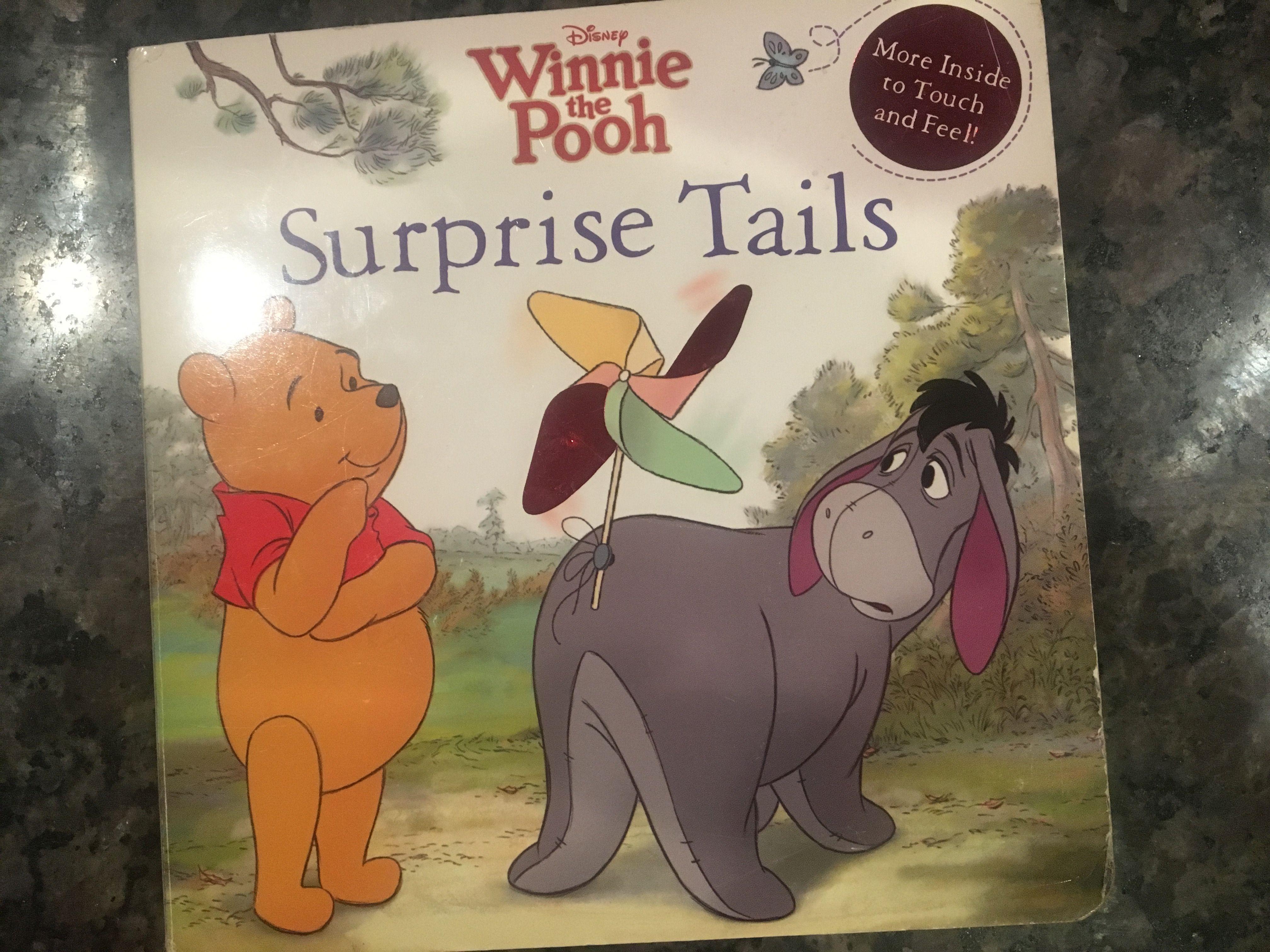 Winnie the Pooh Surprise Tails.jpg