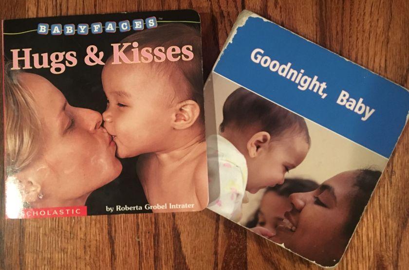 babyfaces books.jpg